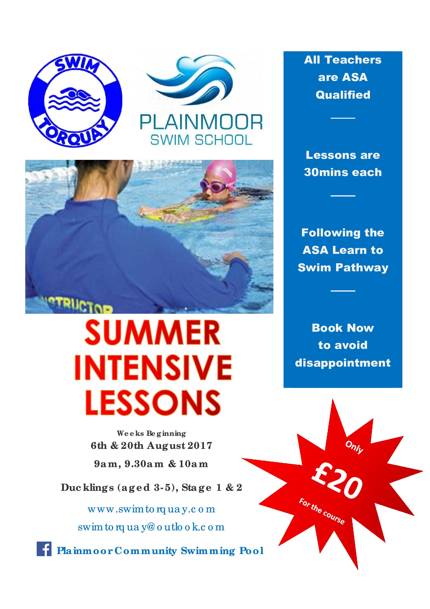 summer-intensive-lessons