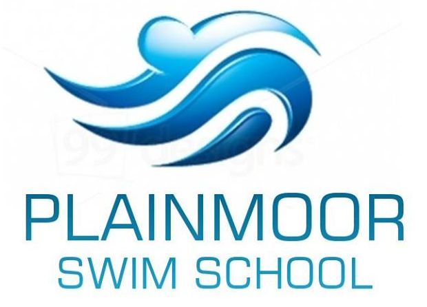 Swim School Logo cropped