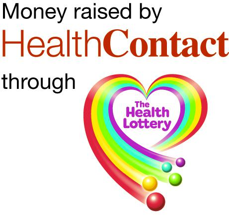 Health Lottery Logo-1