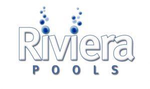 riviera-pools